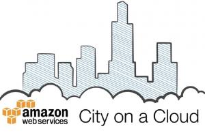 ITS-logos-website-Amazon-01-300x195