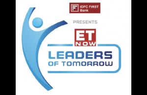 ITS-logos-website-ET-01-300x195