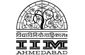 ITS-logos-website-iiM-01-300x195