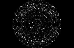 ITS-logos-website-iiT-01-300x195