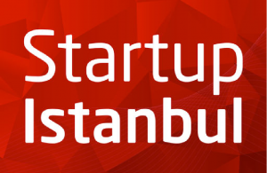 ITS-logos-website-istanbul-01-300x195