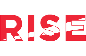 ITS-logos-website-rise-01-300x195