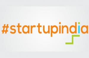 ITS-logos-website-start-up-01-300x195